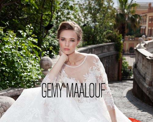 Gemy Maalouf