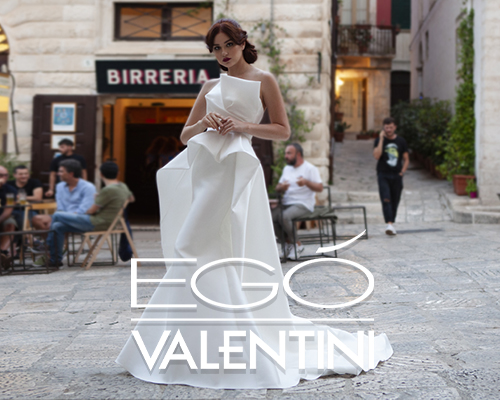 Ego Valentini