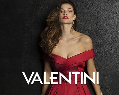Valentini